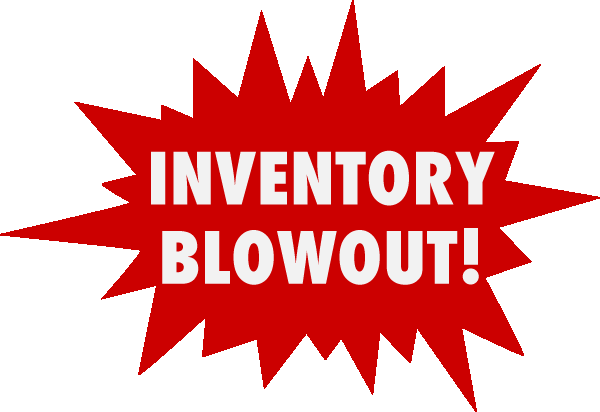 img-inventory-blowout.png