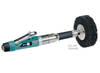"Dynabrade 13512 - Dynastraight 6"" Extension Finishing Tool 3,400 RPM"