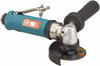 "Dynabrade 54734 - 4"" (102 mm) Dia. Right Angle Type 1 Cut-Off Tool .7 hp  13 500 RPM  Composite"