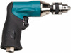 "Dynabrade 52936 - 1/4"" Drill .4 hp 20,000 RPM Pistol-Grip Gearless Jacobs Chuck"