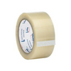 "Intertape 6100 Clear General Purpose Carton Sealing Tape, 2"" x 55 yds. (36 Rolls)"