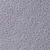 """Mirka 2B-663-220 - Q.Silver 2-3/4"""" x 16-1/2"""" Grip File Sheet 220 Grit"""