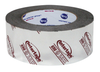 Intertape AC698 - 72 MM X 109.70 M Premium Bopp HVAC Tape Metalized Duct Tape - 87759 (16 Rolls)