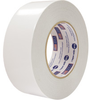 Intertape DCT090A - 24 MM X 55 M Utility Double-Coated Tissue Tape White Double-Coated Tape - DCT090A002455 (36 Rolls)