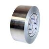 Intertape ALF150L - 2 IN X 10 YD 1.5 Mil Utility Aluminum Foil Tape With Liner Aluminum Foil - 91412 (24 Rolls)