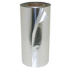 Intertape FBL100 - 12 IN X 600 FT Foil Barrier Laminate Silver Foil - FBL10012 (3 Rolls)