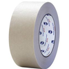 Intertape PG28A - 96 MM X 54.80 M Performance Natural Paper Masking Tape - PG28A.12 (12 Rolls)