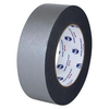 Intertape PG20 - 1.50 IN X 60 YD 30 Day Uv Resistant Premium Silver Masking-Paper Tape - PG20..3 (24 Rolls)