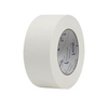 Intertape PF3 - 18 MM X 54.80 M Colored Specialty White Masking-Paper Tape - PF3...71 (48 Rolls)