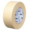 Intertape PG505 - 72 MM X 54.80 M Utility Natural Masking-Paper Tape - PG505.125 (16 Rolls)