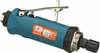 Dynabrade 51817 - .7 hp Trim Router Replacement Air Motor 20,000 RPM