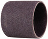 "Superior Abrasives 11985 1"" x 1"" Spiral Wound Bands ""X"" Wt. Cloth A/O, 80 grit, Qty. 100/Pkg."