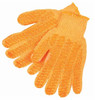 Memphis 9675M Honey Grip Glove