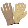 Cordova 8232 Select Grain/Split Driver Gloves, Size XLarge (12 Pair)
