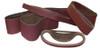VSM KK711X 1/2 x 13 A/O Sanding Belt 60 grit, (20 Pack)