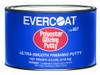 Evercoat 407 Glazing Putty, 64 oz. (Qty. 1) (04-500407)