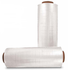 "Intertape 14"" x 2001' High Performance Hand-Applied Stretch Film, Orbit Air (1 Roll) (06-601651)"