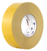 "Intertape DCVG960 1/2"" X 60"" Double Sided Tape (96/Case) (06-613812.96)"