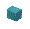 Dynabrade 90123 Mini-Raptor Microfiber Wipe (10-Pack)