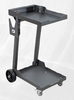 Dynabrade 61486 Mini-Raptor Automotive Cart