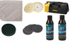 Mirka MUS-MREFKIT18 Marine Refinishing Kit