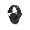 Venture Gear VGPME20 Sentinel Electronic Earmuff, Black (Qty. 1)