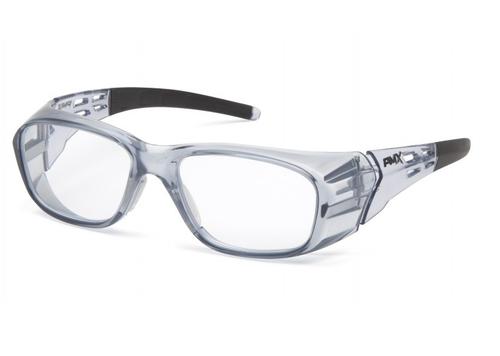 SG9810R15 Safety Glasses