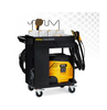 Mirka MAI-AEBSK-CE - Body Repair Smart Cart, Autonet