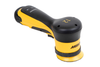 "Mirka AROP312-B 3"" Random Orbit 12mm Cordless Polisher (w/2-5Ah Batteries)"