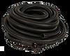 Mirka DEROS MVHA-10 - 10m Coaxial Vacuum Hose