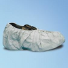 Tyvek TY450S Dupont Shoe Cover (100 Each)