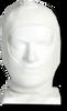 GL Enterprises 1600P Coster Premium Spray Socks, (20 Per Box)