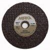 "Mirka MS-0110 - 3"" x 1/32"" Royal Cut-off Wheel"