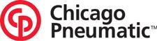 CP - Chicago Pneumatic
