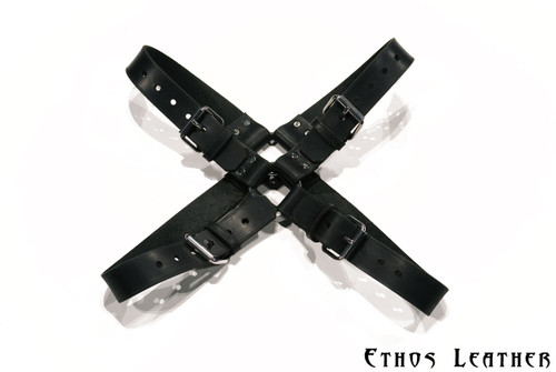 X Harness