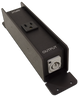StageLink Power Box - Output