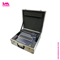 Soundcraft EPM8 Mixer Case