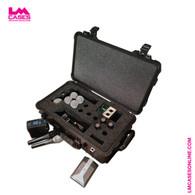Compact Mic Workbox