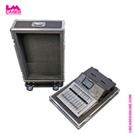 Yamaha M7CL-48 Case - LM Cases Online Store