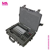 Akai APC40 MKII Controller Case