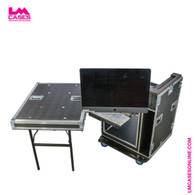 "27"" iMac Production Station Fly Pack"