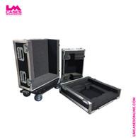 Midas M32R 3 Piece Console Case