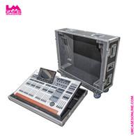 Behringer Wing Console Case - Medium Duty