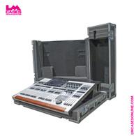 Behringer Wing Console Case - Tour Grade