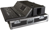 Midas M32 Mixing Console Road Case