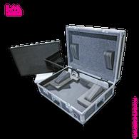 Microsoft Surface Studio 2 Desktop Carrying/Shipping Case