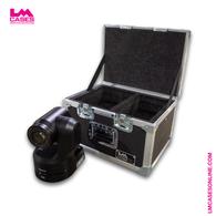 Panasonic AW UE150 PTZ 4K Camera Case