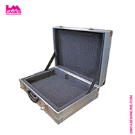 Chamsys Quick Q10 Lighting Console Case