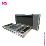 Chamsys Quick Q30 Lighting Console Case