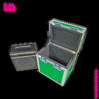 Gallien Krueger MB150S Amp Case